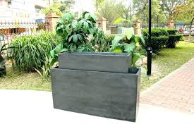 resin outdoor planters resin garden pots and planters resin large outdoor planters modern resin garden pots resin outdoor planters home large