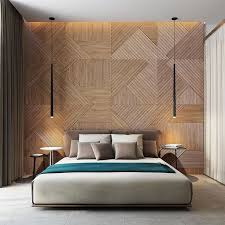 Small Picture Best 25 Timber wall panels ideas on Pinterest Wall panel design
