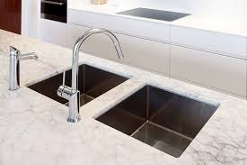undermount sink kitchen sinks