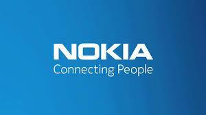 Microsoft  Nokia brendindən imtina etir.