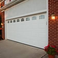 garage door repair san ramonOntime Garage Doors Service  28 Photos  46 Reviews  Garage Door