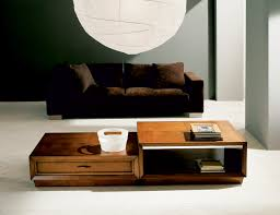 Italian Design Coffee Tables Furniture Accessories Excellent Contemporary Coffee Table Design