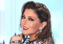 سميرة سعيد تكشف عن نصيحة العندليب لها - مجلة الجوهرة