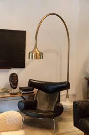 Ox Chair by Hans Wegner, Denmark, 1960 2  Denmark Furniture60s ...