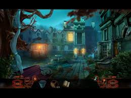 An ordinary trip out of town turns into a real investigation, full of intrigue and mysterious temporal anomalies! Phantasmat Curse Of The Mist Collector S Edition Pc Torrent Oyun Indir Pc Ps3 Ps4 Psp Psvita Xbox360 Full Oyun Indirme Sitesi