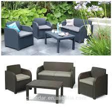 home trends patio furniture. Simple Furniture Trees And Trends Patio Furniture Home House  Cushions  On Home Trends Patio Furniture F