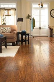 356 Best Flooring, Carpet U0026 Rugs Images On Pinterest | Home Depot, Area  Rugs And Carpet