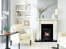 decorate fireplace mantel with tv excellent fireplace mantel decor ideas home gallery of shabby chic with