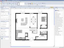 Floor Plan Online Design Your Dream Home Floor Plan Online Free Floor Plan Design Online