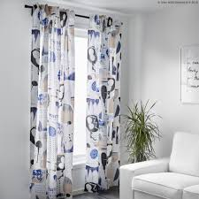 furniture pipe and d mid century modern curtains best silverbuske zavjese razvedrit e ti dan i istovremeno