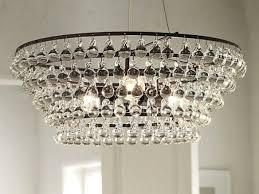 white company chandelier 584x438 jpg
