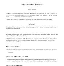 Professional Services Agreement Template ~ Midatlanticdigital.com