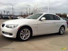 BMW 5 Series 2012 bmw 328i xdrive coupe : 2012 BMW 3 Series 328i xDrive Coupe in Mineral White Metallic ...