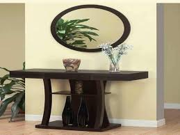 foyer table with storage. Contemporary Foyer Tables Designs Table With Storage Y