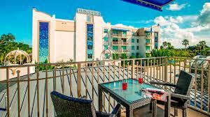 Burberry Design District Mare Azur Design District Miami Official Site Luxury