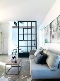 glass room divider dividers with door internal folding doors uk sliding closet doors room
