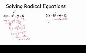 how solve fraction exponents snap pretty solving radical equations with fractional