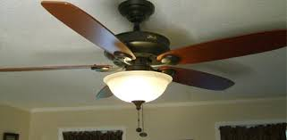 ceiling fan hampton bay how to replace a paddle ceiling fan pull chain switch for bay ceiling fan hampton bay
