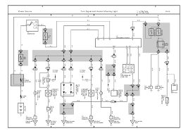 2002 toyota highlander tail light wiring wiring diagrams bib wiring diagram for 2007 toyota highlander wiring diagrams bib 2002 toyota highlander tail light wiring