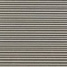 grey tile texture 12x24. Unique Texture Larger Photo Email  For Grey Tile Texture 12x24