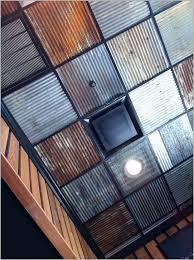 corrugated metal ceiling panels rivet ceiling tile google search corrugated sheet metal ceiling panels corrugated metal ceiling