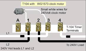 t104 timer wiring wiring diagram list installing intermatic t104 timer for pool pump trouble pool t104 timer wiring