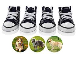 Qumy Dog Boots Size Chart Qumy Waterproof Dog Shoes Review Dog Products Guide
