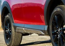 2019 Toyota RAV4 Adventure Reviews - Ausi SUV Truck 4WD