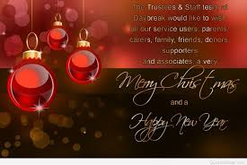 merry christmas and happy new year quotes. Merry Christmas And Happy New Year Quotes Free To