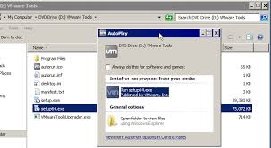 how to install vmware how to install vmware tools on different guest oss full