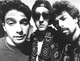 <b>Beastie Boys</b> | Spotify