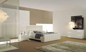 white color bedroom furniture. Bedroom Colors With White Furniture For New Ideas Large Color T