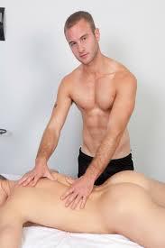Page   of     Free gay porn pics of hot hairy men   Randyblue com GayBF com