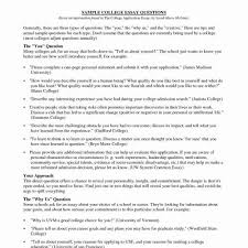 Resume For Graduate School Admission Delectable 48 Stunning Resume For Applying To Graduate School Sierra