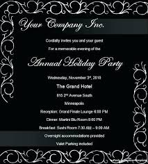 Free Invitation Template Download Party Invitation Templates Free Download Yakult Co