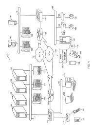wrg 4083 ceiling speaker wiring diagram ceiling speaker wiring diagram