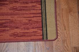 lowes carpet specials. Flooring Gorgeous Costco Wood For Home Idea Also Lowes Carpet Installation And Stainmaster Specials E
