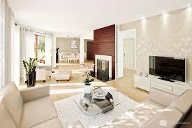 Modern House Living Room Design Living Room Magnificent Modern House Beautiful Living Room