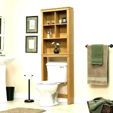 over toilet rack fiddlydingusclub