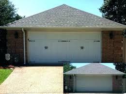 garage door opener gear replacement sears replacement garage door opener replace gear garage door opener gear