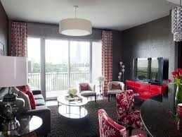 Small Living Room Decorating On A Budget How To Decorate A Living Room On A Budget Ideas Winsome Small