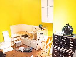 Vom ersten tag an verwandeln die richtigen möbel dein. Ikea Babyzimmer Projekt Iii Babyzimmer Ideen Diy