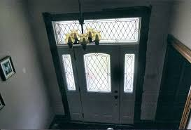 residential front doors. RESIDENTIAL ENTRY DOORS Residential Front Doors I