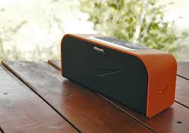 portable outdoor speakers. portable outdoor speakers m