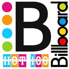 Billboard Hot 100 Singles Chart 06th June 2015 2015 Mp3