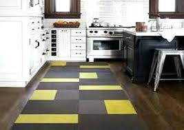 modern kitchen rugs washable rug runners country mats french r