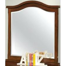 kids dresser mirror new classic home furnishings seaside dresser mirror  dressers ikea canada