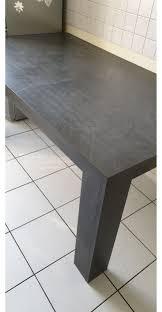 Esstisch Grau Marmor Optik Gr160210x90cm In 46569 Hünxe For