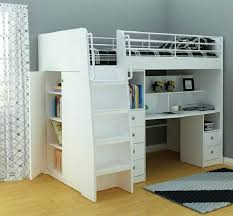 bunk bed with desk beautiful king single bunk bed beds on cabin bunk beds awesome beds bunk bed with desk