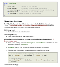 solved c programming please read the